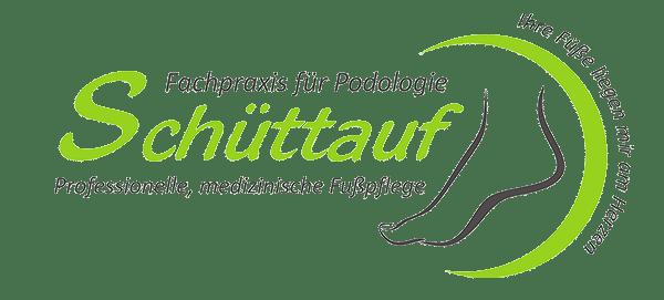 Fachpraxis für Podologie Tatjana Schüttauf in Roth